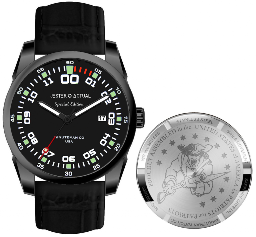 Jester-Watch-for-website[1]