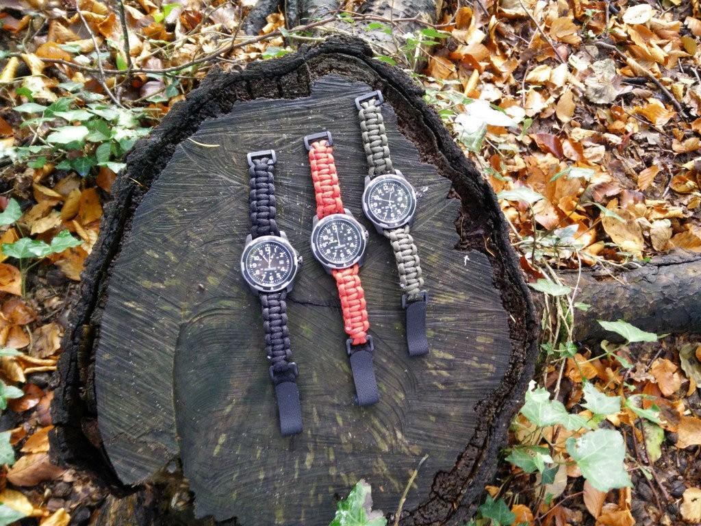Sharkfin-micro-brand-watch-stump