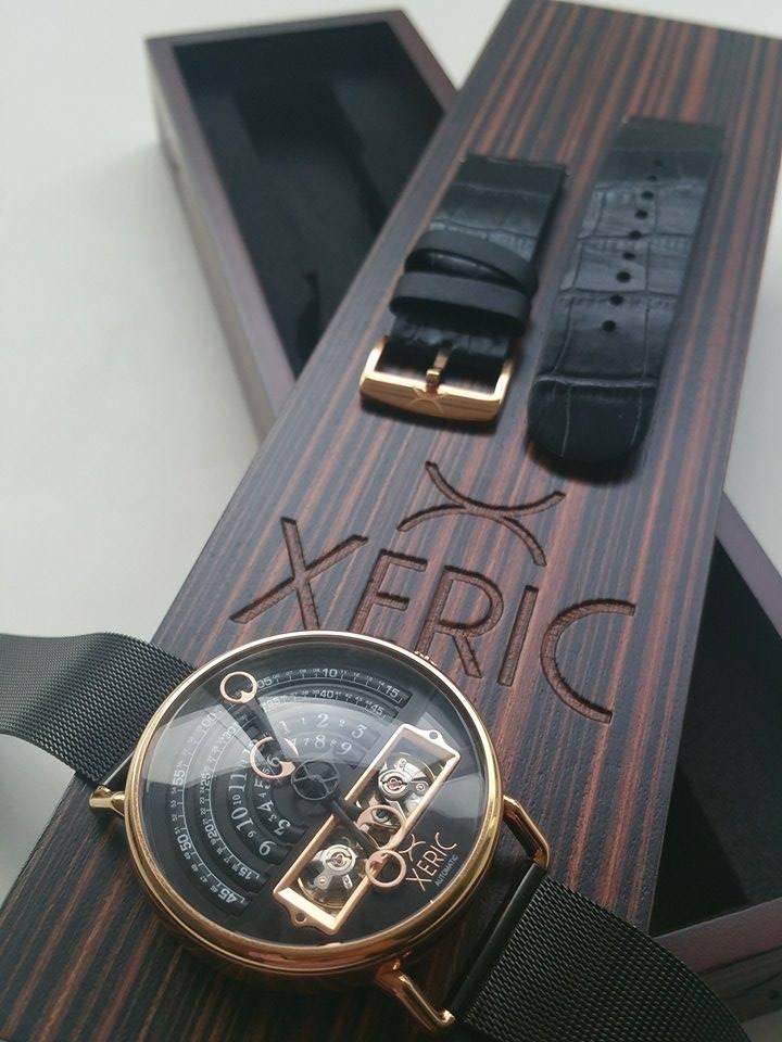 Xeric-Halograph-02