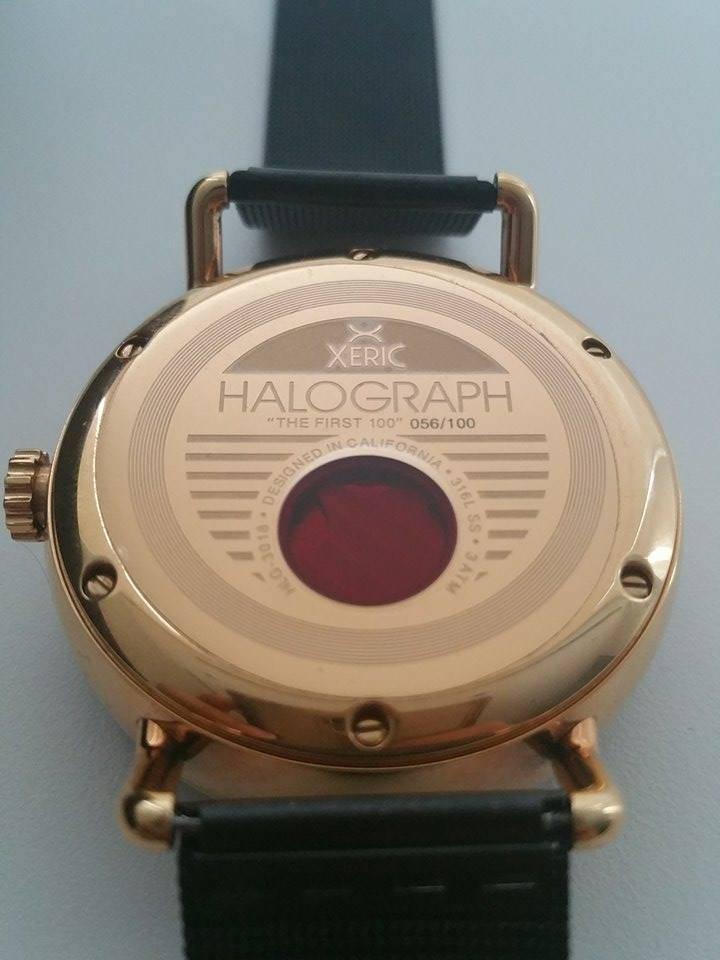 Xeric-Halograph-05