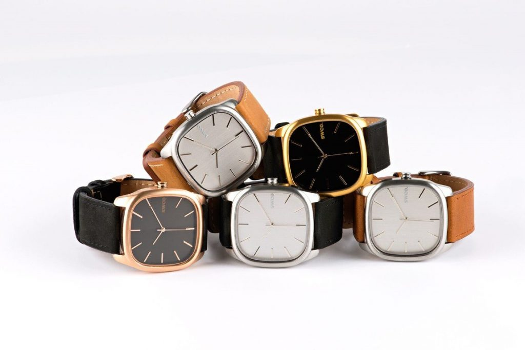 sasqwatch watches (Medium)