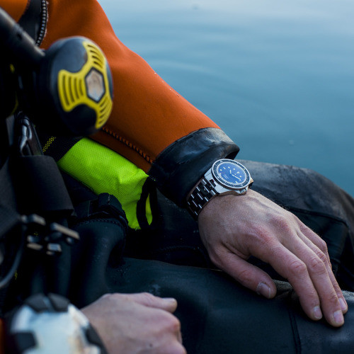 Unimatic-modello-uno-dive-watch-scuba