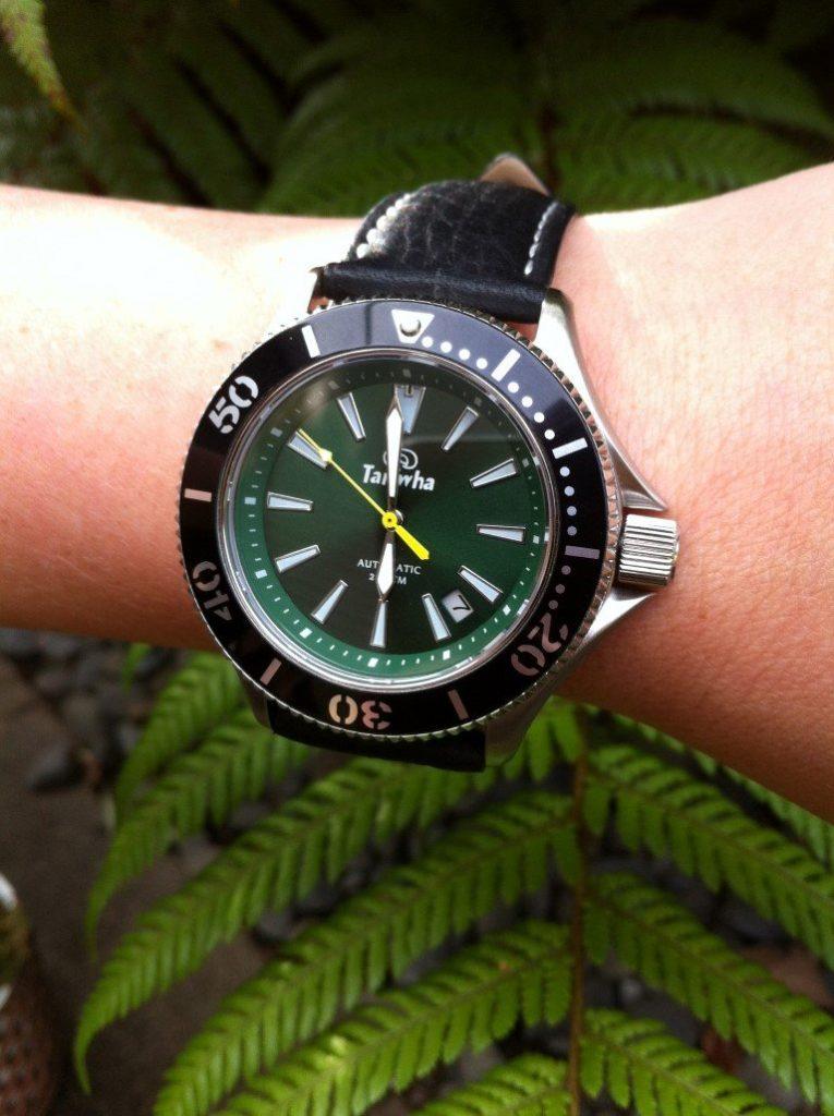 taniwha-ururoa-dive-watch