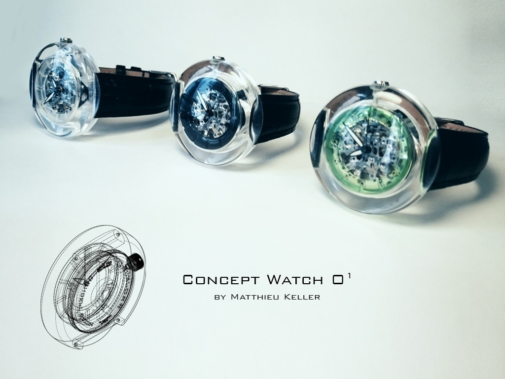 concept-watch-o1