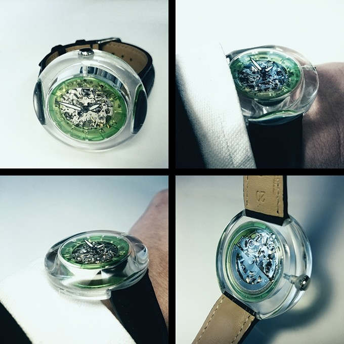 concept-watch-o1-green