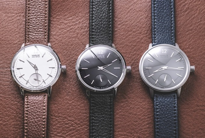 marloe-cherwell-kickstarter-watch-3-versions