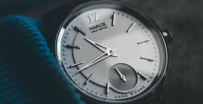 marloe-cherwell-kickstarter-watch