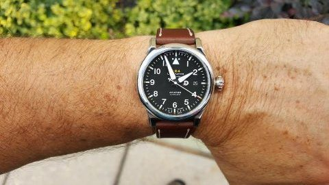 detroit-watch-co-b24-aviator-39mm-4
