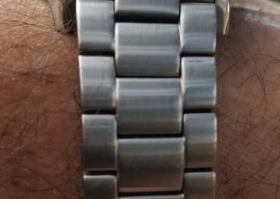 Helgray Silverstone bracelet