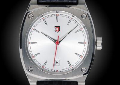 FRONT-silver-carbonwhite