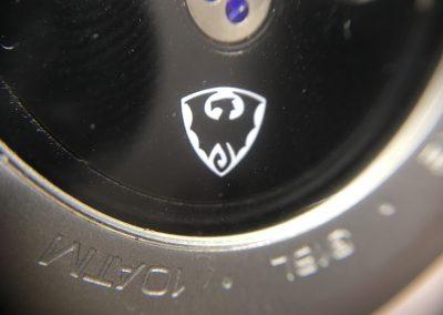Draken-Peregrine-rotor