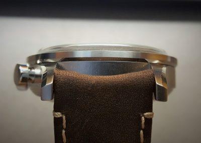 Brellum Duobox Pandial lugs