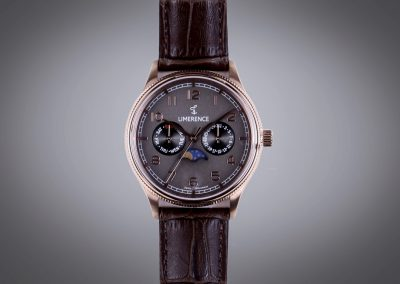Limerence Moonphase 3