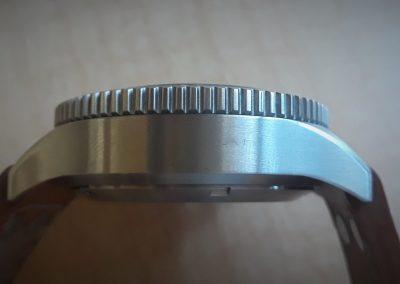 Hemel HFT20 quartz chronograph 3