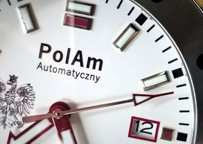 PolAm Hamtramck Watch 02