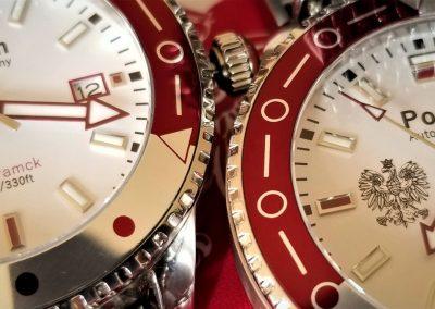 PolAm Hamtramck Watch 03