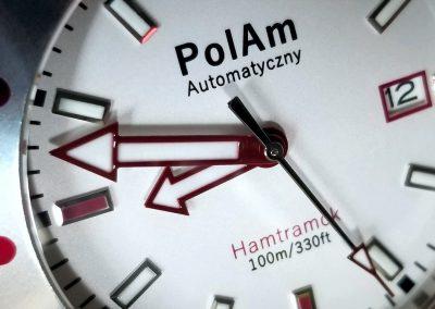 PolAm Hamtramck Watch 04
