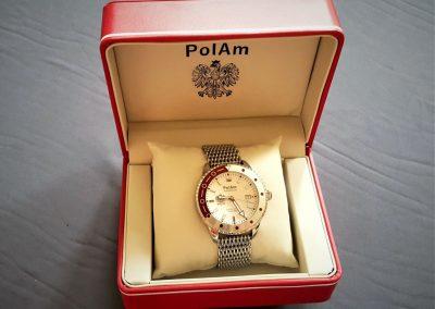 PolAm Hamtramck Watch 06