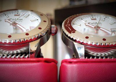 PolAm Hamtramck Watch 09