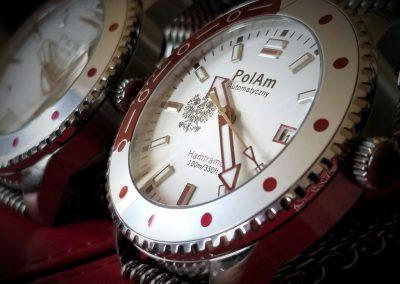 PolAm Hamtramck Watch 10