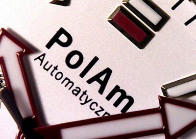PolAm Hamtramck Watch 11