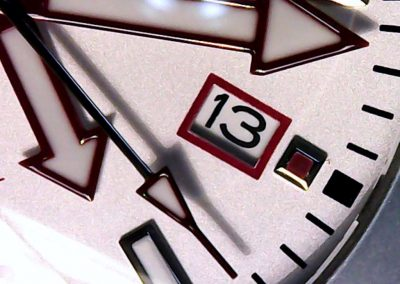 PolAm Hamtramck Watch 12