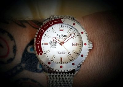 PolAm Hamtramck Watch 18