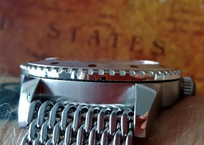 PolAm Hamtramck Watch 19