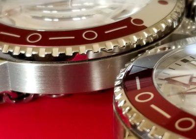 PolAm Hamtramck Watch 20