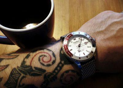 PolAm Hamtramck Watch 23