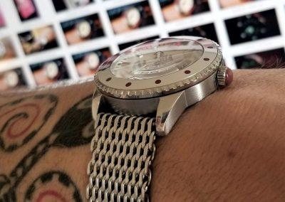 PolAm Hamtramck Watch 25