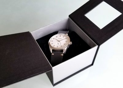 Leyden Lorentz watch 04