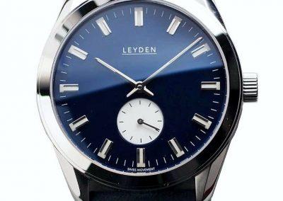 Leyden Lorentz watch 05