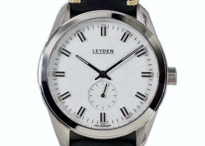 Leyden Lorentz watch 06