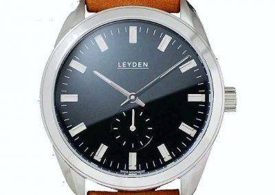 Leyden Lorentz watch 07