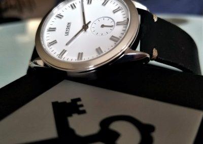 Leyden Lorentz watch 08