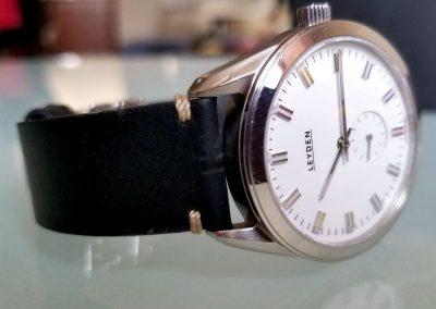 Leyden Lorentz watch 10