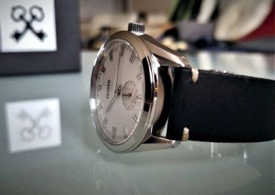 Leyden Lorentz watch 11