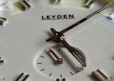 Leyden Lorentz watch 12