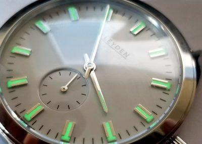 Leyden Lorentz watch 13