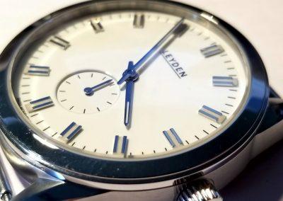 Leyden Lorentz watch 14