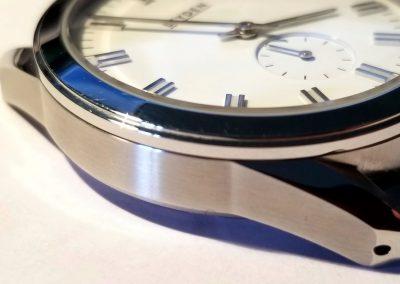 Leyden Lorentz watch 15