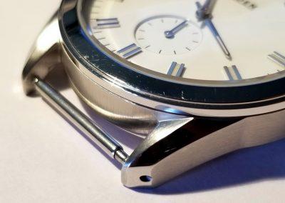 Leyden Lorentz watch 16