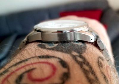 Leyden Lorentz watch 17