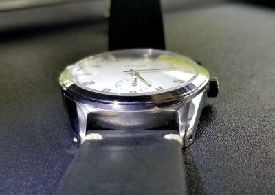 Leyden Lorentz watch 18