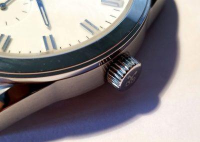 Leyden Lorentz watch 19