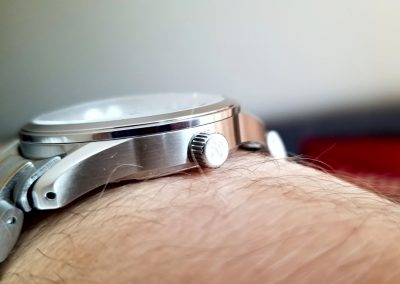 Leyden Lorentz watch 20