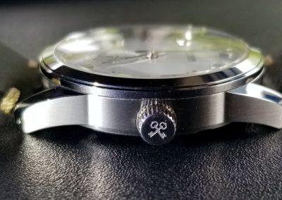 Leyden Lorentz watch 21