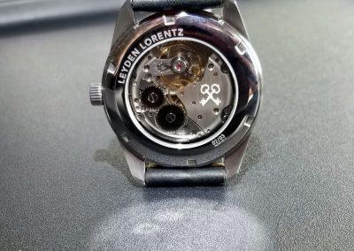 Leyden Lorentz watch 23