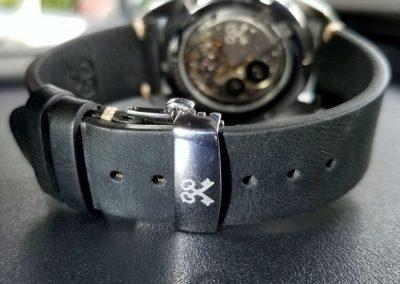Leyden Lorentz watch 27